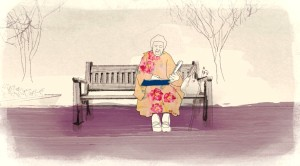 The_Bench02