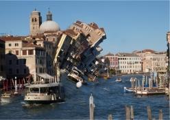 Venezia copy